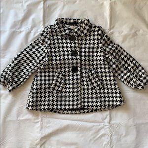 Brand New/ Girls winter jacket